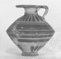 Thumbnail for Etrusko-korinthischer Aryballos