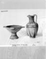 Thumbnail for Bestand-Microfiche-D-DAI-ROM-1693_C06.jpg