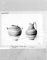 Thumbnail for Bestand-Microfiche-D-DAI-ROM-1693_C07.jpg