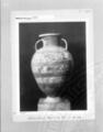 Thumbnail for Bestand-Microfiche-D-DAI-ROM-1693_D02.jpg