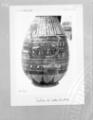 Thumbnail for Bestand-Microfiche-D-DAI-ROM-1693_D12.jpg
