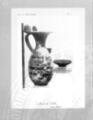 Thumbnail for Bestand-Microfiche-D-DAI-ROM-1693_E01.jpg