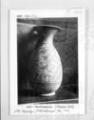 Thumbnail for Bestand-Microfiche-D-DAI-ROM-1693_E02.jpg