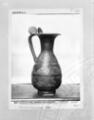 Thumbnail for Bestand-Microfiche-D-DAI-ROM-1693_F02.jpg