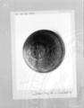 Thumbnail for Bestand-Microfiche-D-DAI-ROM-1694_A02.jpg