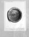 Thumbnail for Bestand-Microfiche-D-DAI-ROM-1694_A03.jpg