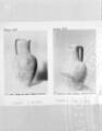 Thumbnail for Bestand-Microfiche-D-DAI-ROM-1694_A04.jpg