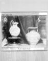 Thumbnail for Bestand-Microfiche-D-DAI-ROM-1694_A05.jpg