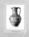 Thumbnail for Bestand-Microfiche-D-DAI-ROM-1694_A07.jpg