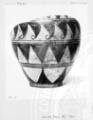 Thumbnail for Bestand-Microfiche-D-DAI-ROM-1694_A10.jpg