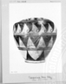 Thumbnail for Bestand-Microfiche-D-DAI-ROM-1694_A11.jpg