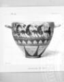 Thumbnail for Bestand-Microfiche-D-DAI-ROM-1694_A12.jpg