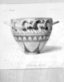 Thumbnail for Bestand-Microfiche-D-DAI-ROM-1694_A13.jpg