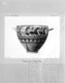 Thumbnail for Bestand-Microfiche-D-DAI-ROM-1694_B01.jpg