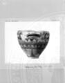 Thumbnail for Bestand-Microfiche-D-DAI-ROM-1694_B02.jpg