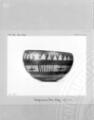 Thumbnail for Bestand-Microfiche-D-DAI-ROM-1694_B03.jpg