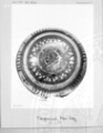 Thumbnail for Bestand-Microfiche-D-DAI-ROM-1694_B04.jpg