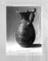 Thumbnail for Bestand-Microfiche-D-DAI-ROM-1694_B05.jpg