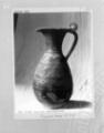Thumbnail for Bestand-Microfiche-D-DAI-ROM-1694_B06.jpg