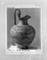 Thumbnail for Bestand-Microfiche-D-DAI-ROM-1694_B07.jpg
