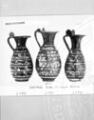 Thumbnail for Bestand-Microfiche-D-DAI-ROM-1694_B08.jpg