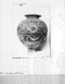 Thumbnail for Bestand-Microfiche-D-DAI-ROM-1694_B09.jpg