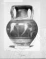 Thumbnail for Bestand-Microfiche-D-DAI-ROM-1694_B10.jpg
