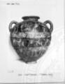 Thumbnail for Bestand-Microfiche-D-DAI-ROM-1694_B13.jpg