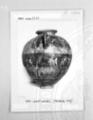 Thumbnail for Bestand-Microfiche-D-DAI-ROM-1694_B14.jpg