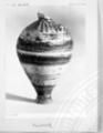 Thumbnail for Bestand-Microfiche-D-DAI-ROM-1694_C02.jpg