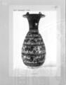Thumbnail for Bestand-Microfiche-D-DAI-ROM-1694_C03.jpg