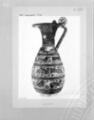 Thumbnail for Bestand-Microfiche-D-DAI-ROM-1694_C04.jpg