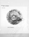 Thumbnail for Bestand-Microfiche-D-DAI-ROM-1694_C05.jpg