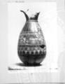 Thumbnail for Bestand-Microfiche-D-DAI-ROM-1694_C06.jpg