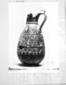 Thumbnail for Bestand-Microfiche-D-DAI-ROM-1694_C07.jpg