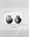 Thumbnail for Bestand-Microfiche-D-DAI-ROM-1695_A10.jpg