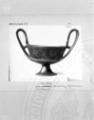Thumbnail for Bestand-Microfiche-D-DAI-ROM-1695_A11.jpg