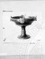 Thumbnail for Bestand-Microfiche-D-DAI-ROM-1695_B12.jpg