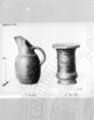 Thumbnail for Bestand-Microfiche-D-DAI-ROM-1695_C05.jpg