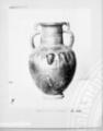 Thumbnail for Bestand-Microfiche-D-DAI-ROM-1695_C13.jpg