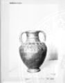 Thumbnail for Bestand-Microfiche-D-DAI-ROM-1695_D01.jpg