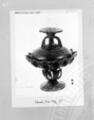 Thumbnail for Bestand-Microfiche-D-DAI-ROM-1695_D07.jpg