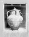 Thumbnail for Bestand-Microfiche-D-DAI-ROM-1695_D10.jpg