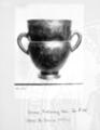 Thumbnail for Bestand-Microfiche-D-DAI-ROM-1695_D11.jpg