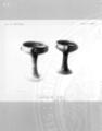 Thumbnail for Bestand-Microfiche-D-DAI-ROM-1695_F03.jpg