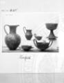 Thumbnail for Bestand-Microfiche-D-DAI-ROM-1695_F08.jpg