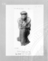 Thumbnail for Bestand-Microfiche-D-DAI-ROM-1696_A10.jpg