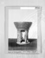 Thumbnail for Bestand-Microfiche-D-DAI-ROM-1696_B05.jpg