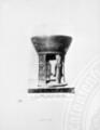 Thumbnail for Bestand-Microfiche-D-DAI-ROM-1696_B06.jpg