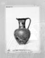 Thumbnail for Bestand-Microfiche-D-DAI-ROM-1696_B12.jpg